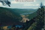 Pk Retournemer:2153:Vallée Des Lacs, Longemer - Xonrupt Longemer