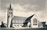 Staden - St. Jan Baptistkerk - Staden