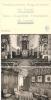 Leuven : Gasthuiszusters Augustinessen / Soeurs Augustines -----10 Kaarten - Leuven