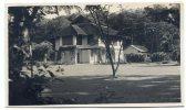 INDOCHINE 1938 PLANTATION D´ANLOC MAISON DE DIRECTEUR - Vietnam
