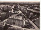 La Salle-de-Vihiers..vue Aérienne De La Maison De Retraite - Non Classés