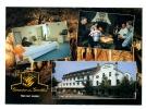 (H256) - Hotel - Restaurant  - Grenier Des Grottes - Rue Des Chasseurs Ardennais - 5580 Han-sur-Lesse - Rochefort