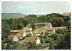 CHAMPIGNEULLES : LE CHATEAU DU BAS - France