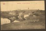 EPINAC---le Pont De Dinay - France