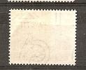 1954 TRIESTE A PATTI 25 £ FILIGR LETTERA MNH ** RR2417 - Ungebraucht