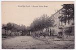 CPA - CARPENTRAS (Vaucluse)  - Avenue Victor Hugo - Carpentras