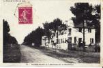 - 44 - THARON-PLAGE -  Boulevard De La République - - Sin Clasificación
