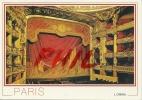 Paris - Théâtre De L´Opéra, La Salle - Ref 1107-496 - France