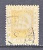 British Guiana  108  (o)   Wmk CA - British Guiana (...-1966)