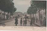 37- 80150  -   TOURS   -   1903 - Tours