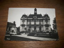 TARBE L HOTEL DE VILLE - Tarbes