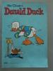 Walt Disney's Donald Duck Tijdschrift 20 1973 Goede Staat - Donald Duck