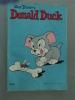 Walt Disney's Donald Duck Tijdschrift 23 1973 Lichtjes Los Aan Het Bovenste Nietje Verder Goede Staat - Donald Duck