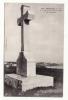 44  PREFAILLES   La Croix Du Fort De La Hutte - Unclassified