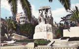 Alger - Le Monument Aux Morts  De Londowsky  : Achat Immédiat - Algiers