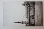 La Rochelle. Hôtel De Ville - La Rochelle