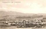 667. Im 1912 Gelaufene Ansichtskarte Vom Völkermarkt - Die Marke Fehlt - T/1-2. - Österreich