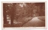 FRANCE - Palais De Versailles - 9 Postcards - Petit Trianon - Not Used - Cartes Postales
