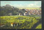 GORIZIA ( Gorz) Am Isonzo   Cartolina Numero 2 Non Viaggiata  1915/18 - Gorizia
