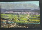GORIZIA ( Gorz) Am Isonzo   Cartolina Numero 3 Non Viaggiata  1915/18 - Gorizia