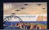 D Deutschland 2010 Mi 2793 Helgoland - [7] Federal Republic