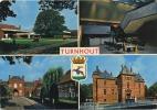 Turnhout :      ( Groot Formaat ) - Vosselaar