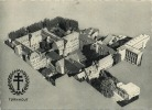 Turnhout :  Heilig Graf    ( Groot Formaat ) - Vosselaar