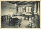 Turnhout :  Regina Pacis :  Grens Station  :  Familiezaal   ( Groot Formaat ) - Vosselaar