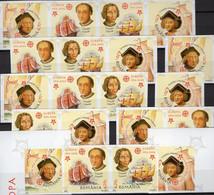 Deutschland MICHEL Briefmarken Katalog Mit CD-Rom 2012 Neu 42€ Bayern Baden Hamburg Reich Danzig Saar SBZ DDR Berlin BRD - Catalogues De Cotation