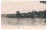 AF-435  SIERRA LEONE : Freetown - Sierra Leone
