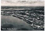 AF437   MOMBASA : Kilindini Harbour - Kenya