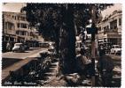 AF438   MOMBASA :  Salim Road - Kenya