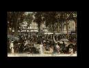11 - CARCASSONNE - Le Marché - Place Carnot - 76 - Carcassonne