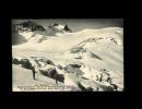 05 - LA GRAVE - Massif Du Pelvoux - 808 - Alpiniste - France