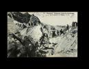 05 - LA GRAVE - Dauphiné - Chasseurs Alpins En Manoeuvres Sur Le Glacier Du Râteau - 941 - France