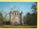 44   SAVENAY   PROPRIETE DE  THERBE     ( CARTE  DOUBLE  )Notaire  Me Christian  Quemeneur  Savenay - Savenay