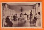 Morlaix , Hôtel-Dieu,.... Une Salle De Malades, ( Santé , Médecine ), éd Le Doaré ( Free Postage, Port Offert ) - Morlaix