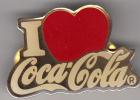 USA - Coca Cola, 1993, Unused - Coca-Cola