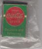 USA - Coca Cola, 1995, Unused - Coca-Cola