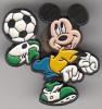 USA - Mickey Mouse, Unused - Disney