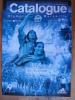 CATALOGUE VENTE PAR CORRESPONDANCE OLYMPIQUE DE MARSEILLE - N°2 - 2003-2004 - Football OM - Deportes