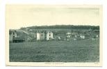 (H312) - Epinal - Le Saut-le-Cerf - Epinal