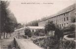 BOURG ARGENTAL (LOIRE) USINES SENECLAUZE - Bourg Argental