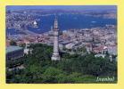 TURQUIE  -  ISTANBUL - Turkey