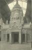 MUSEE DE SCULPTURE COMPAREE - TEMPLE DE BAYON ( CAMBODGE)  N° 2 - Cambodge