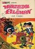MORTADEL Et FILEMON N°4    (   Olé, Torero   )   EO    1972    BE- - Ediciones Originales - Albumes En Francés