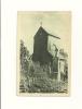 Ollomont : La Vieille Petite église - België