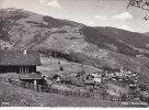 SWITZERLAND  - AK 79023 Vuorz / Waltensburg - GR Grisons