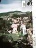 VARANO MARCHESI - PANORAMA  PAESE PARMA  N1990  DF7172 - Parma