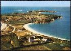 Carantec - Vue Aérienne De L' Île Callot - Carantec